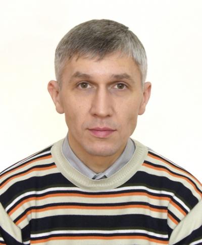православные знакомства в армении