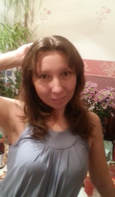 seksualnie-devushki-dlya-ayfona